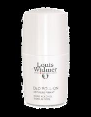 LW Deo Roll-on antiperspirant perf 50 ml