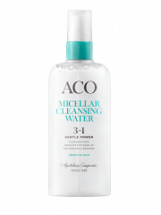 ACO FACE MICELLAR CLEANSING WATER 200 ml