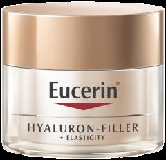 EUCERIN HYAL-FIL+ ELAST Day SPF30 50 ml