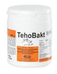 TEHOBAKT JAUHE 500 g