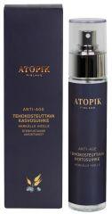 ATOPIK ANTI-AGE TEHOKOSTEUTTAVA KASVOSUIHKE 50 ml
