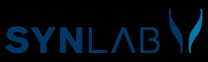 Synlab-logo