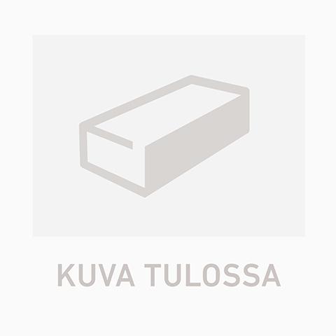 3M Micropore Kuituteippi valkoinen 12,5mx9,1m katkokela 1530SP 1 kpl